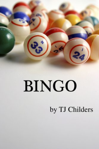 Bingo. And other short stories. (English Edition)