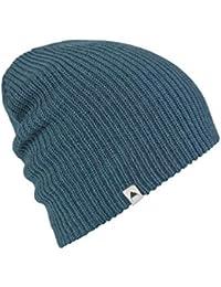 Amazon.es  Burton - Gorros de punto   Sombreros y gorras  Ropa c8bee0c8bcf