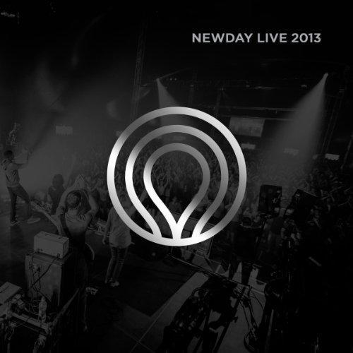 Newday Live 2013