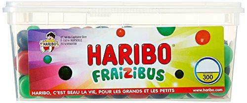 haribo-bonbon-drageifie-fraizibus-x-300-pieces-1230-g
