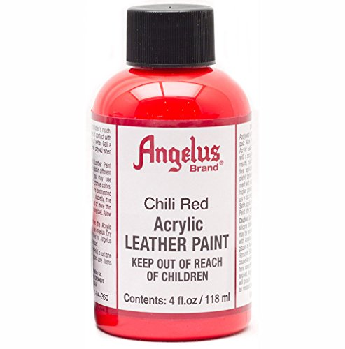 angelus-cuir-peinture-4-oz-chili-red