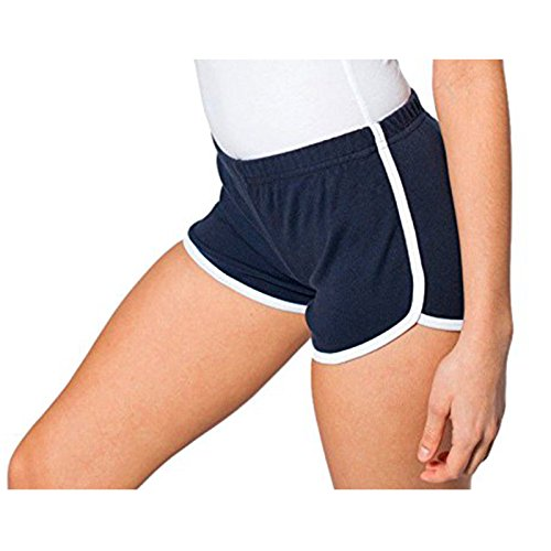 womens-interlock-running-short-american-apparel-elastic-waistband-contrast-white-piping-small-navy-w