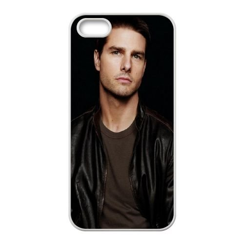 tom-cruise-actor-celebrity-jacket-79898-coque-iphone-4-4s-cellulaire-cas-coque-de-telephone-cas-blan