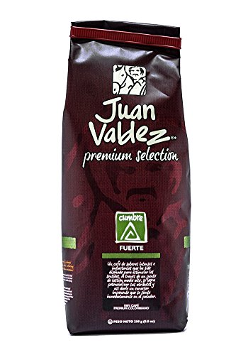 cafe-juan-valdez-premium-cumbre-cafe-molido-250g