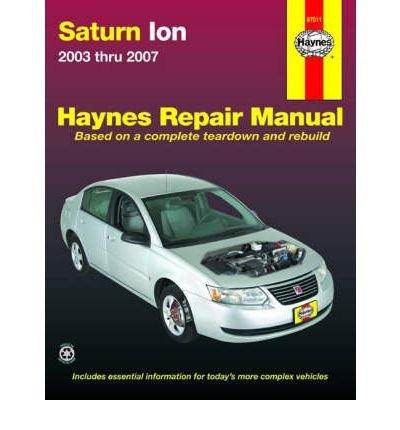 haynes-saturn-ion-2003-thru-2007-haynes-saturn-ion-2003-thru-2007-by-storer-jay-author-on-nov-01-200