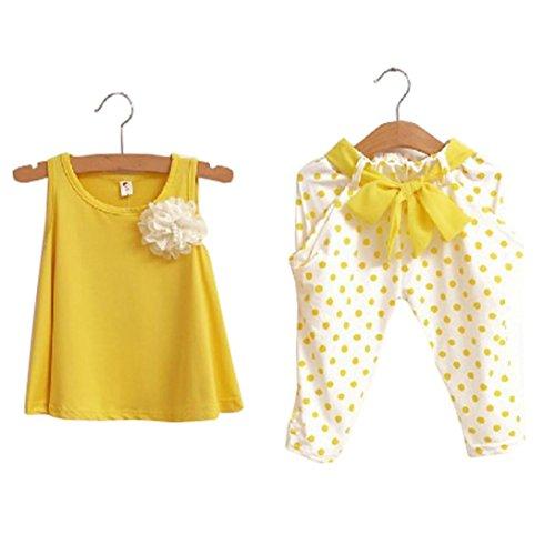 squarex 798600704441 (Baby Girl 1. Geburtstag Dekor)