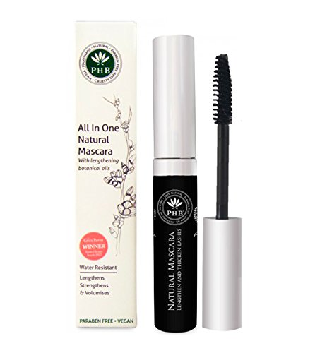 phb-ethical-beauty-mascara-all-in-one-black