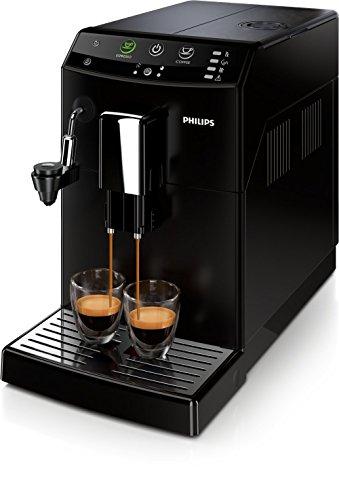 Philips-3000-series-HD882409-Independiente-Totalmente-automtica-Mquina-espresso-18L-2tazas-Negro-Cafetera-Independiente-Mquina-espresso-Negro-Taza-De-plstico-Acero-inoxidable-Botones