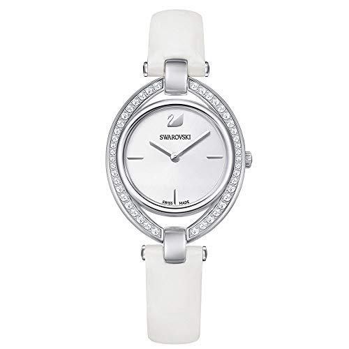Swarovski 5376812 orologio