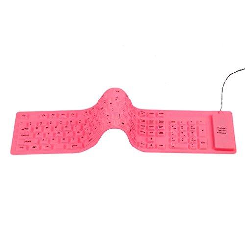 kaiki-clavier-usb-roll-up-silicone-flexible-pour-pc-laptop-tendance