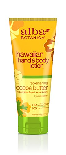 alba-botanica-cocoa-butter-hand-and-body-lotion-210ml-bottle-210ml-pack-of-2