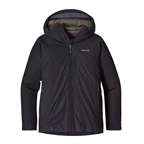 Herren Snowboard Jacke Patagonia Primo Down Jacket
