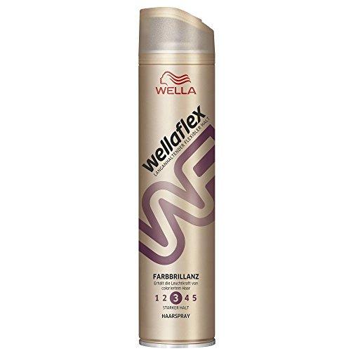 wellaflex-haarspray-farbbrillanz-starker-halt-6er-pack-6-x-250-ml