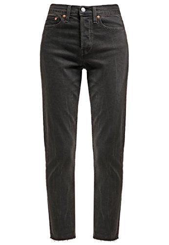LEVI'S VINTAGE CLOTHING 34964-0004 (Levi Vintage Clothing)