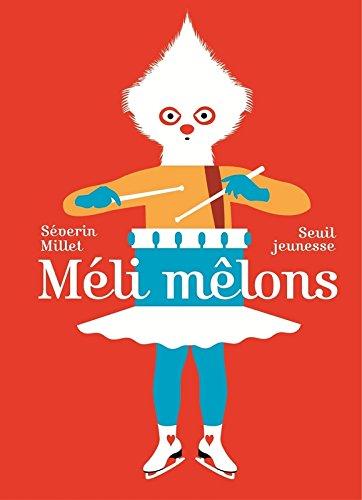 Méli-Mêlons