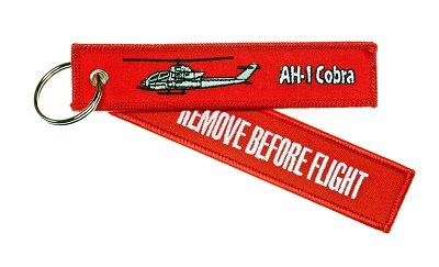 portachiavi-remove-before-flight-bell-ah-1-cobra-elicottero-helicopter-