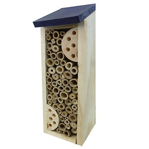 wooden-bamboo-insect-bugs-garden-hanging-hotel-home-bees-ladybird-nest-box-house