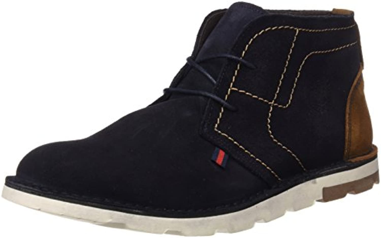 Coronel Tapioca Herren C01 04 Desert BootsCoronel Tapioca Herren C01 04 Verschiedene Billig und erschwinglich Im Verkauf
