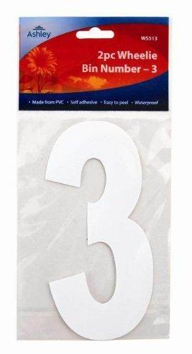 2-pc-pattumiera-numero-3