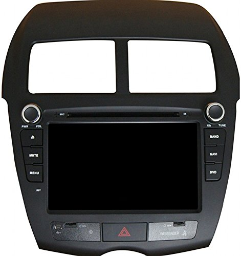 gowe-android-gps-navigation-8-car-dvd-player-for-mitsubishi-asx-citroen-c-aircross-peugeot-4008-with