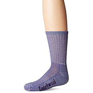 Smartwool Kids Hike Light Crew Socks 12