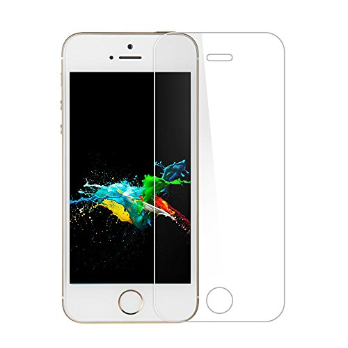 iphone-5s-per-display-palady-iphone-5s-5-c-se-5-vetro-temperato-per-protezione-display-apple-iphone-