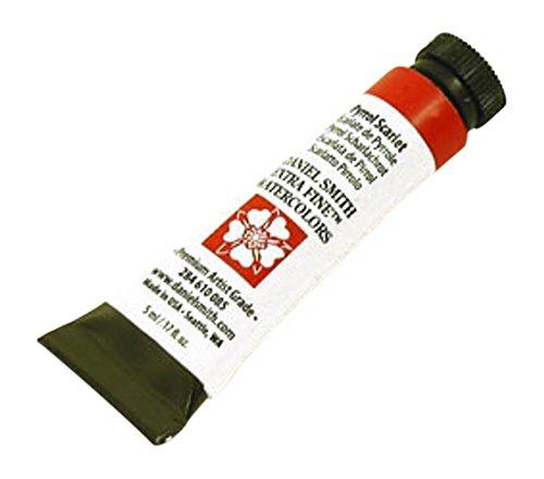 daniel-smith-watercolour-5-ml-tube-s3-pyrrol-scarlet-085