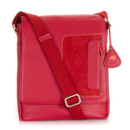 mywalit-havana-flapover-bag-red