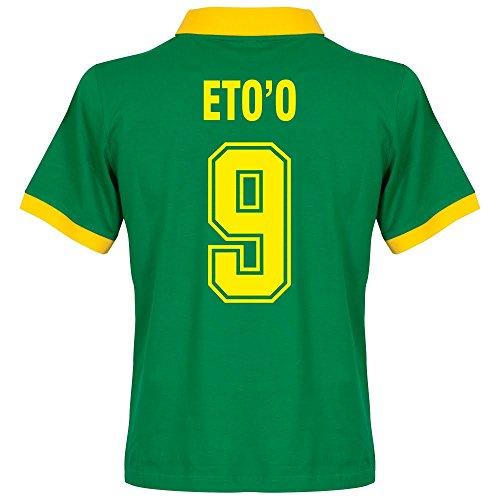camerun-home-camiseta-retro-eto-o-9-hombre-verde-small