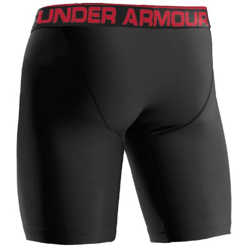 Under Armour Herren Sportswear Unterhose The Original 6 Zoll Boxerjock mehrfarbig