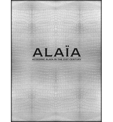 azzedine-alaia-by-groninger-museumauthorhardback
