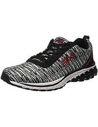 Fila Men's Eclipse Running Shoes