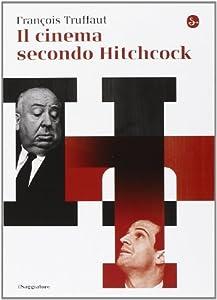 I 10 migliori libri su Hitchcock