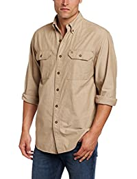 Carhartt Fort Solid Short Sleeve Shirt