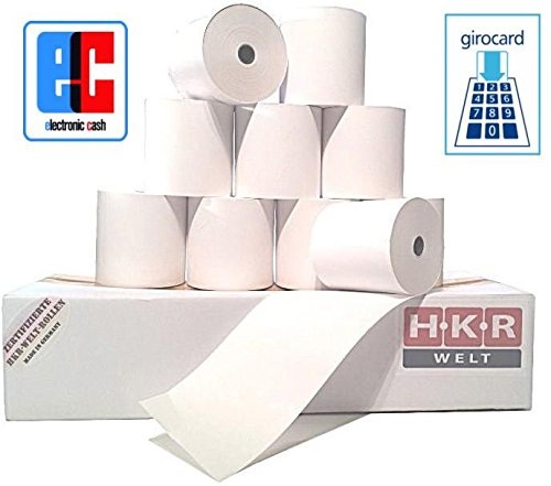thermal-rolls-with-petrol-station-text-aral-thermal-paper-80-mm-x-80-x-12-mm-80-rolls-oe-80-mm