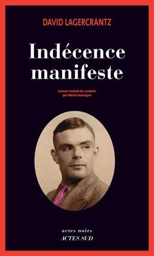 "<a href=""/node/747"">Indécence manifeste</a>"