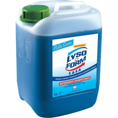 lysoform-casa-detergente-disinfettante-5-l-7517413