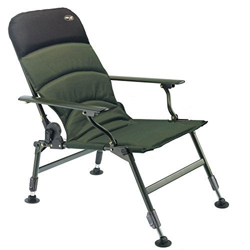DAM MAD RELAX CHAIR