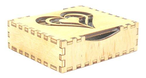 beautiful-diseno-de-corazones-concentricos-de-madera-caja-de-regalo