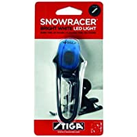 STIGA Luz para Snowracer