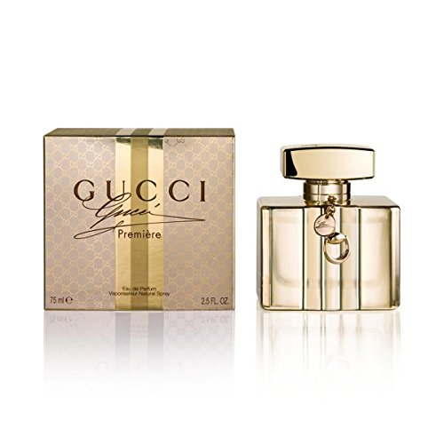 gucci-premiere-eau-de-parfum-spray-for-her-75-ml