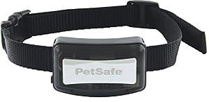 PetSafe ST-100 - Système de dressage