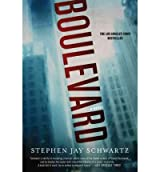 BOULEVARD By Schwartz, Stephen Jay (Author) Paperback on 03-Aug-2010