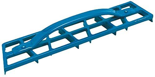 kaufmann-esquinas-alurabot-limpiador-de-aluminio-con-hoja-de-acero-8-460-x-85-mm-2511001