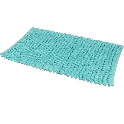 jvl-lagoon-tapis-de-bain-lavable-en-machine-sarcelle-50-x-80-cm