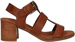 scarpe timberland 36