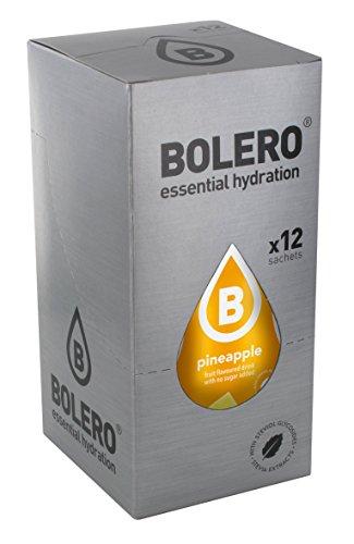 12-x-bolero-powdered-drinks-classic-9-g-sachet-ananas