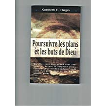 gratuitement les livres de kenneth hagin pdf