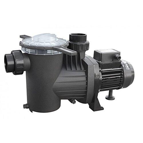 75 Filtration (Pumpe de Filtration Pool Saci Winner)