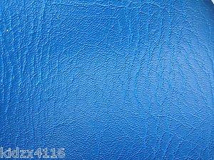 fabrics-online-uk-blue-vinyl-faux-leather-leatherette-chair-upholstery-fabric-fire-retardant-55-fabr